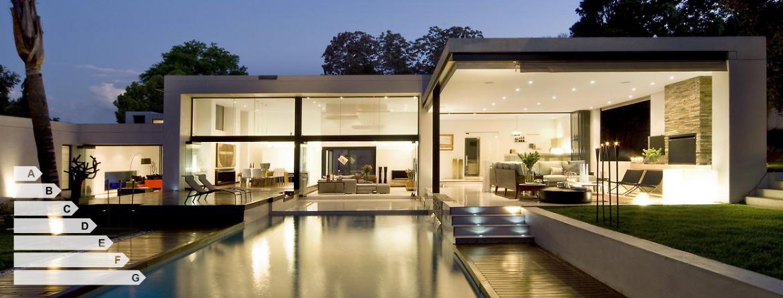 estimation immobiliere valence estimation maison valence 26000. Black Bedroom Furniture Sets. Home Design Ideas